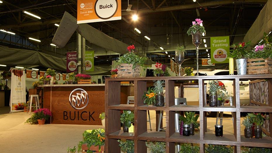 buick_02