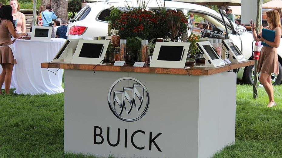 buick_07