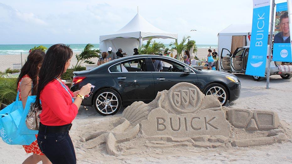 buick_08