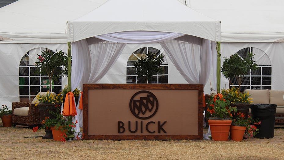buick_09