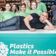 Plastics Make it Possible